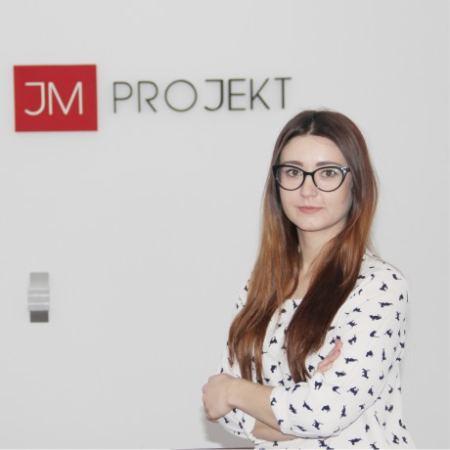 Angelika Tarasiuk